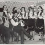 с.любен1