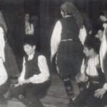 танцов състав (2)