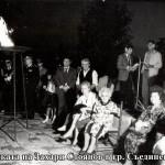 01.Внучката на Захари Стоянов в Съединение