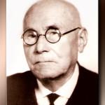10.Naiden Komanov