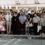 100 години от Балканската война