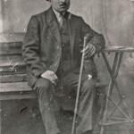 11.Nikola Chobanov