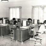 12.Parvia Kompjutaren kabinet