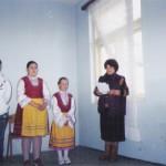 8-ми март -самодейки - Копие (2)
