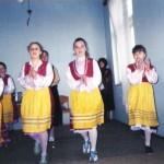 8-ми март -самодейки - Копие (3)