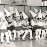CDG_Deca Tarjestvo