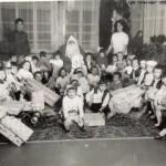 CDG_Deca i uchiteli