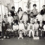 CDG_Deca i uchiteli_Tarjestvo