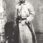 Marin Prazov