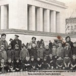 Mavzoleia v Sofia