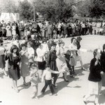 Pavomaiska Manifestacia 3